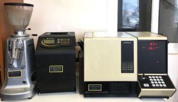 analize-laborator-pisano