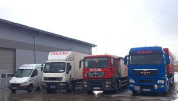 transport-cereale-pisano